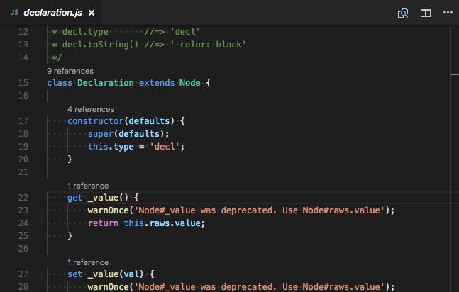 https://cloud-k800h6zqr-hack-club-bot.vercel.app/0references-codelens.png